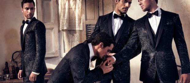 Dolce & Gabbana: uno stile inconfondibile