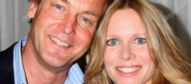 Doung Davidson and Lauralee Bell. yousearch.com