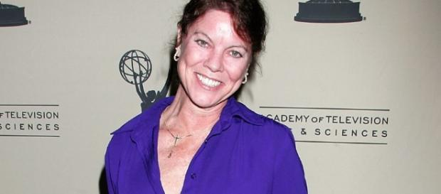 Erin Moran Overdose: Area Of Indiana Where 'Happy Days' Star ... - inquisitr.com