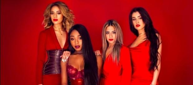 Fifth Harmony lanza su tercer disco