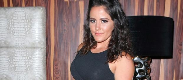 Jenelle Evans Says in Police Report She's Pregnant With Baby No. 3 ... - usmagazine.com