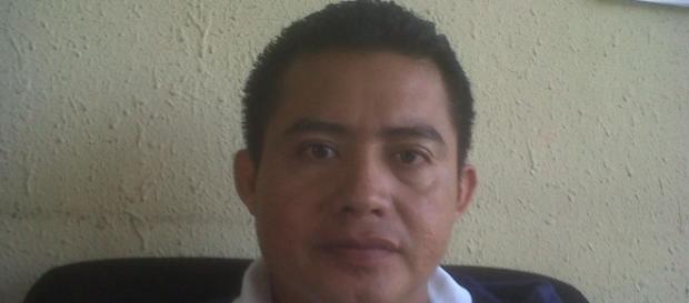 Julio César Pérez, explica el divorcio incausado.