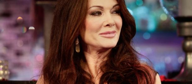 Lisa Vanderpump RHOBH Season 7 Return Demands Revealed - realmrhousewife.com