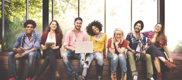 Millennials: ¿abandonar las tiendas físicas o revolucionarlas ... - nuvelar.com