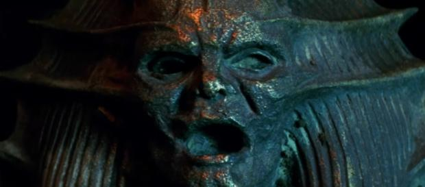 THE MUMMY Trailer Brings Universal Monsters Into Modern Day | Nerdist - nerdist.com