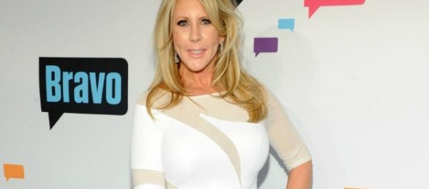 Vicki Gunvalson And Tamra Judge Get Heated On Twitter After 'RHOC ... - inquisitr.com