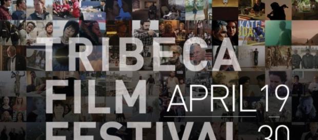 Washington Square Films » WSF at Tribeca Film Festival - wsfilms.com