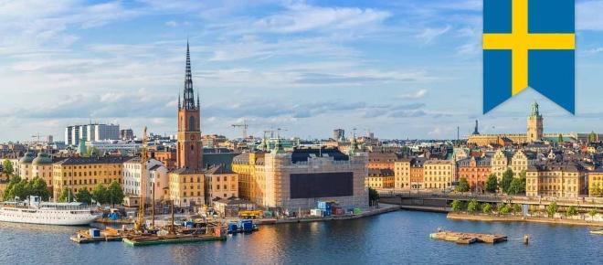 Schweden: Immer mehr Jugendliche werden Opfer von Bandenkriminalität