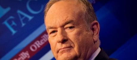 21st Century Fox to investigate Bill O'Reilly sexual harassment ... - usnews.com