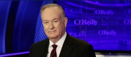 Bill O'Reilly Speaks Out in Podcast: 'Hey, I Missed You Guys ... - nbcnews.com