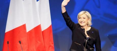 Francia celebrará referéndum sobre salida de la UE si gana Le Pen - sputniknews.com