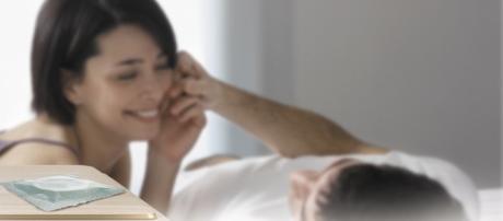 Veja o que acontece com seu corpo durante o orgasmo