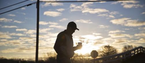 10 Ways President Trump's Agenda Will Harm His Supporters in Rural ... - americanprogress.org