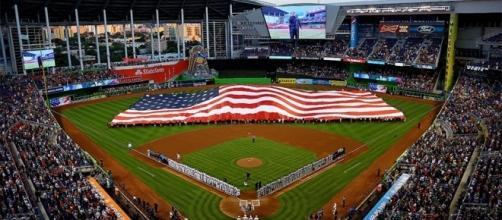 2017 Special Events | MLB.com - mlb.com