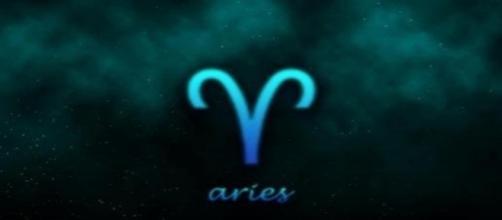 Aries, PEI Magazine, via pei.mag