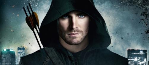 Arrow' Season 5, Episode 19 Spoilers: Mid-Season Premiere Opens ... - econotimes.com