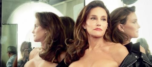 Caitlyn Jenner on the Cover of Vanity Fair | Vanity Fair - vanityfair.com