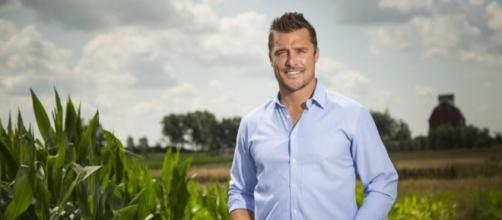 Chris Soules of 'Bachelorette' will be in Strawberry Point | RAGBRAI - ragbrai.com