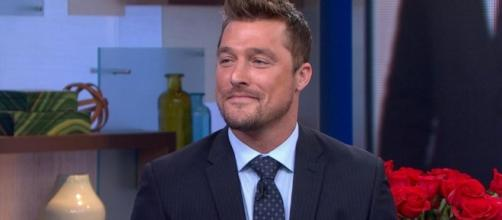 Chris Soules Reveals the Most Jaw-Dropping Thing Said to Him on ... - go.com