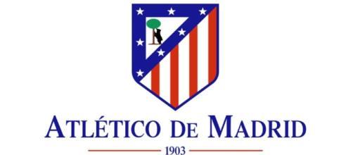 Club Atlético de Madrid - A badge with history - atleticodemadrid.com