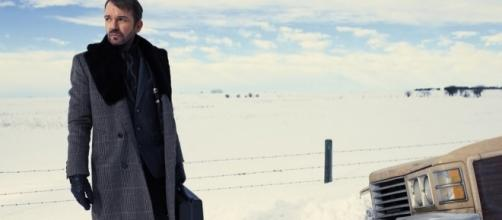 Del cine a la TV: enterate cuáles son las series adaptadas de ... - borderperiodismo.com