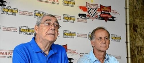 Diretoria do Paulista de Jundiaí deseja o tombamento de seu estádio