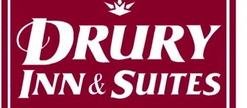 Drury Inn Union Station - Downtown STL - downtownstl.org