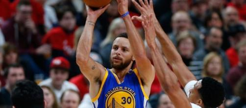 Has Stephen curry struggled with fatigue this season - bleacherreport.com