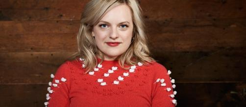Hulu Making 'The Handmaid's Tale' With Elisabeth Moss May Prove ... - indiewire.com