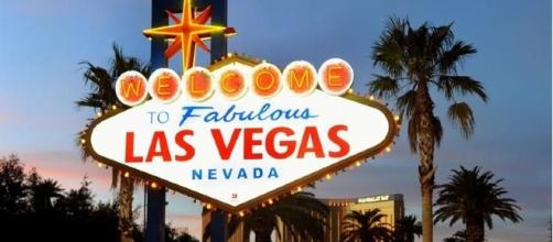 Las Vegas Dining 101: A Guide for Eating and Drinking in Sin City ... - eater.com