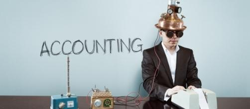 Level 2 and 3 AAT Accounting Qualifications at UKCBC's Holborn Campus