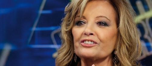 María Teresa Campos podría volver muy pronto a la parrilla de Telecinco con programa propio