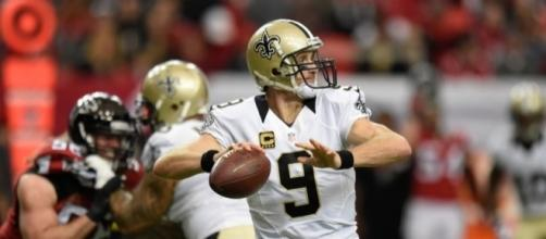New Orleans Saints: Players Facing Contract Year In 2016 - whodatdish.com