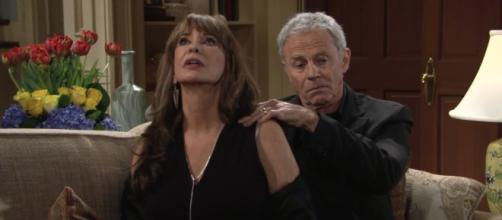 Photo Captions – Page 5 – Ali's Young and the Restless Y&R Chat - yrchat.com