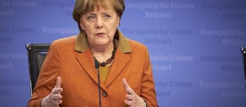 Presidencia de Trump enrarece relaciones entre Europa y Estados ... - edu.ve