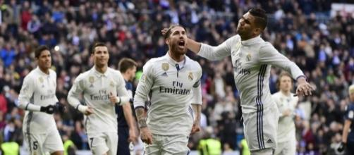 Real Madrid: Zidane tient son prochain défenseur central!