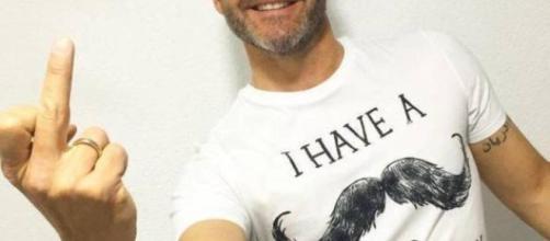 Sálvame: Una dolida Belén Esteban abandona Sálvame tras el ataque ... - elconfidencial.com
