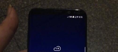 Samsung Galaxy Note 8: specs, features, release date (https://twitter.com/eldarmurtazin/status/853635119197892610/photo/1)