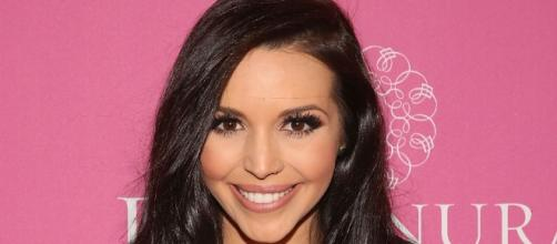 Scheana Marie And Mike Shay: 'Vanderpump Rules' Divorce Update - inquisitr.com