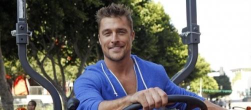 The Bachelor Recap: Is Chris Soules the Most Clueless Farmer/Biker ... - news-entertainment.net