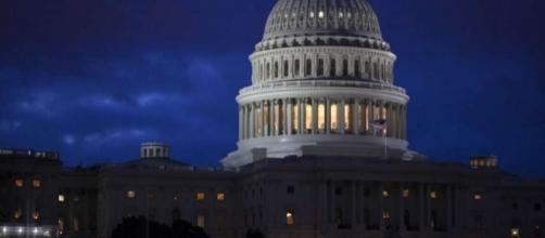 Trump Drops Opposition to Obamacare Payments to Avoid Government / Photo by bolsafinanzas.com via Blasting News library