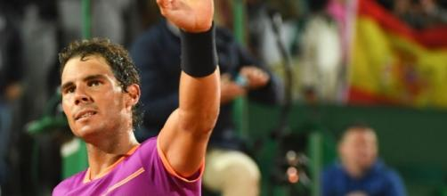 Who will Sir Andy Murray and Rafael Nadal have to beat to win the ... - sites.co