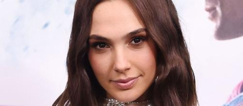 Wonder Woman Gal Gadot's Beauty Rules To Live By - marieclaire.co.uk