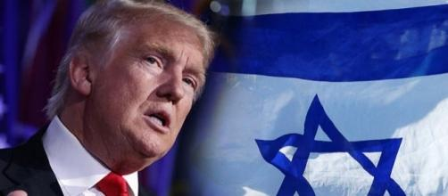 Ynetnews News - Trump's Israeli friend (and donor) - ynetnews.com
