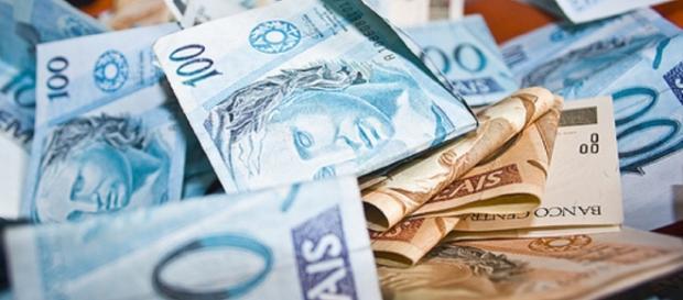 Além do poder aquisitivo, o dinheiro gera muitas curiosidades