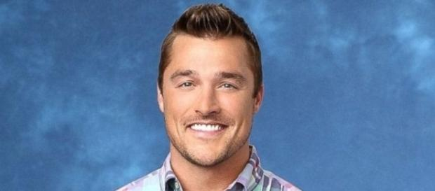 'Bachelor' alum Chris Soules arrested after deadly car crash - Photo: Blasting News Library - ABC News - go.com