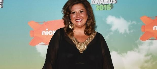 Dance Moms' Abby Lee Miller Opens Up About Why Now Is The Right ... - inquisitr.com