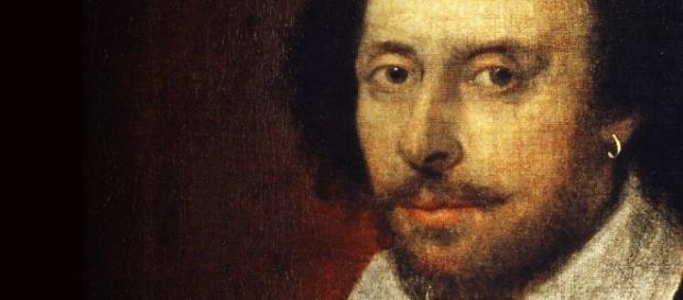 Imortal é a obra de William Shakespeare