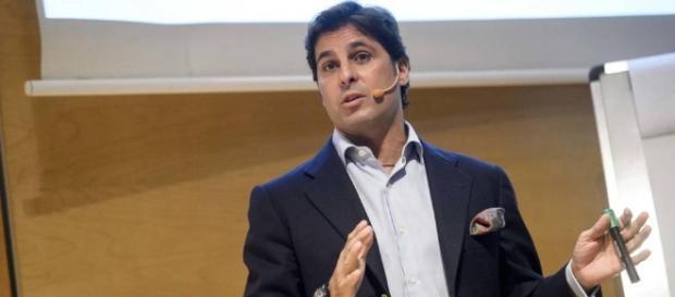 La deuda bancaria de Fran Rivera, ¿la razón de su gran salto al ... - elconfidencial.com