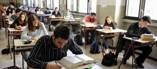 Maturità 2016, la carica dei 503 mila. Nomi dei commissari on line ... - corriereuniv.it